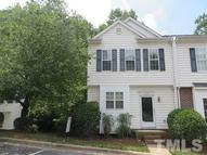 837 Genford Court Raleigh NC, 27609