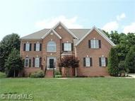 2429 Nesters Court High Point NC, 27265
