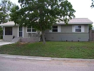 703 N Pierce Burnet TX, 78611