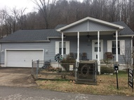 553 Yuma Road Logan WV, 25601