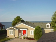 387 Narrow Shore Road Aydlett NC, 27916