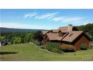 555 Mcintosh Lane Andreas PA, 18211