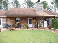 3630 Mcintosh Rd Graceville FL, 32440