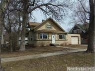 224 1st Avenue N Long Prairie MN, 56347