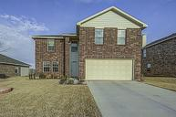 12662 Forest Lawn Road Rhome TX, 76078