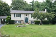 1083 Woodland Parkway State Line PA, 17263