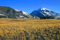 Lot 12 Cowboy Lake Road Emigrant MT, 59027