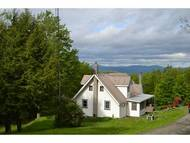 704 Kings Highway White River Junction VT, 05001