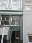 105 B North Pearl Street Natchez MS, 39120