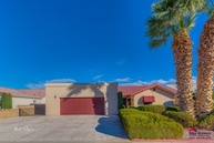 164 Cottonwood Dr Mesquite NV, 89027