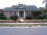 115 Vickers Willacoochee GA, 31650