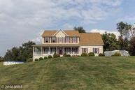 409 Jasontown Road Westminster MD, 21158