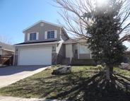 2146 N Chandler Cedar City UT, 84721
