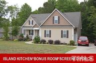 48 Blessed Lane Angier NC, 27501