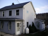 548 Railroad St Windber PA, 15963