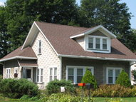 61149 State Route 415 Avoca NY, 14809