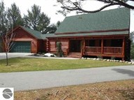 5564 W 4 Road Buckley MI, 49620