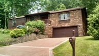 281 Braewood Chillicothe OH, 45601