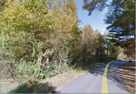 Lot 1 John Dodd Road Spartanburg SC, 29303