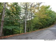 40 High Country Road Weaverville NC, 28787