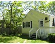 6 Winthrop Rd, Plymouth, 02360 Plymouth MA, 02360