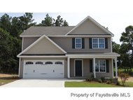 11 Fifty Caliber Dr (Lot 53) Dr 53 Broadway NC, 27505