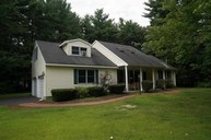 10 Pine View Dr Greenwich NY, 12834