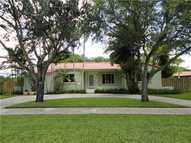 157 Deer Rn Miami Springs FL, 33166