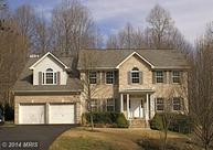 4220 Weeping Willow Lane Huntingtown MD, 20639