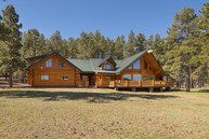 39112 Lake Mary Rd Happy Jack AZ, 86024