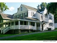 30 Hartford Terrace New Hartford NY, 13413