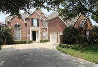 1044 Basilwood Drive Coppell TX, 75019