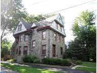 223 S Chester Rd Swarthmore PA, 19081