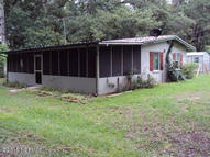 6605 Brookridge Ct Starke FL, 32091