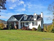 5 Beaton Path Leicester NC, 28748