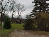4898 Oakwood  Rd Daggett MI, 49821