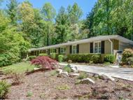 12 Amherst Rd. Asheville NC, 28803