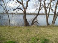 Lot 5 Lakeview West, Lot 5 Avenue Underwood MN, 56586