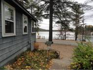 730 Plains Road Silver Lake NH, 03875