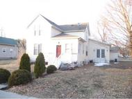 111 West 4th North Street Mount Olive IL, 62069