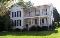 402 Maple St Scottsville KY, 42164