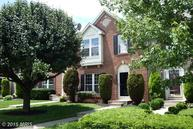 4812 Amesbury Way Jefferson MD, 21755