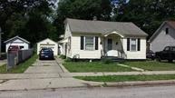 3209 Highland St Muskegon Heights MI, 49444