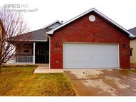 1132 101st Ave Ct Greeley CO, 80634