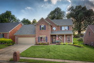 4340 Saddlebrooke Trail Owensboro KY, 42303