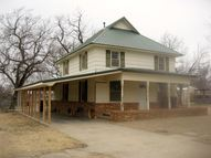 219 Main St Burden KS, 67019