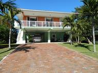 427 4th Road Key Largo FL, 33037