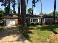 2840 E Meadow Wood Dr Chesapeake VA, 23321
