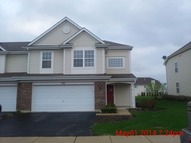 587 Yorkshire Lane Pingree Grove IL, 60140