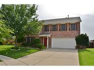 4224 Little Bend Ct Fort Worth TX, 76244